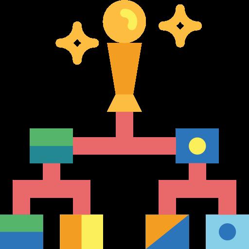torneo di calcio maschile in provincia di parma